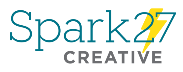 Spark_logo_full-color-01-e1534861227294