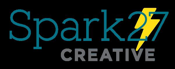 Spark_logo_full-color-01-e1534861227294