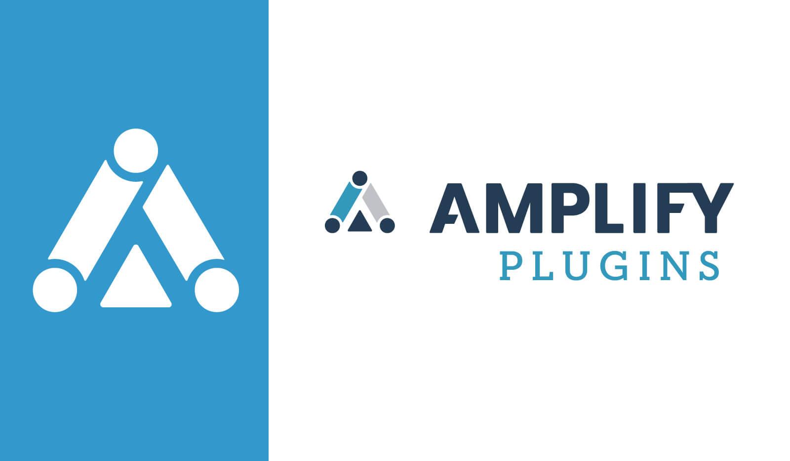 Spark27-CaseStudyGraphics-AmplifyPlugins