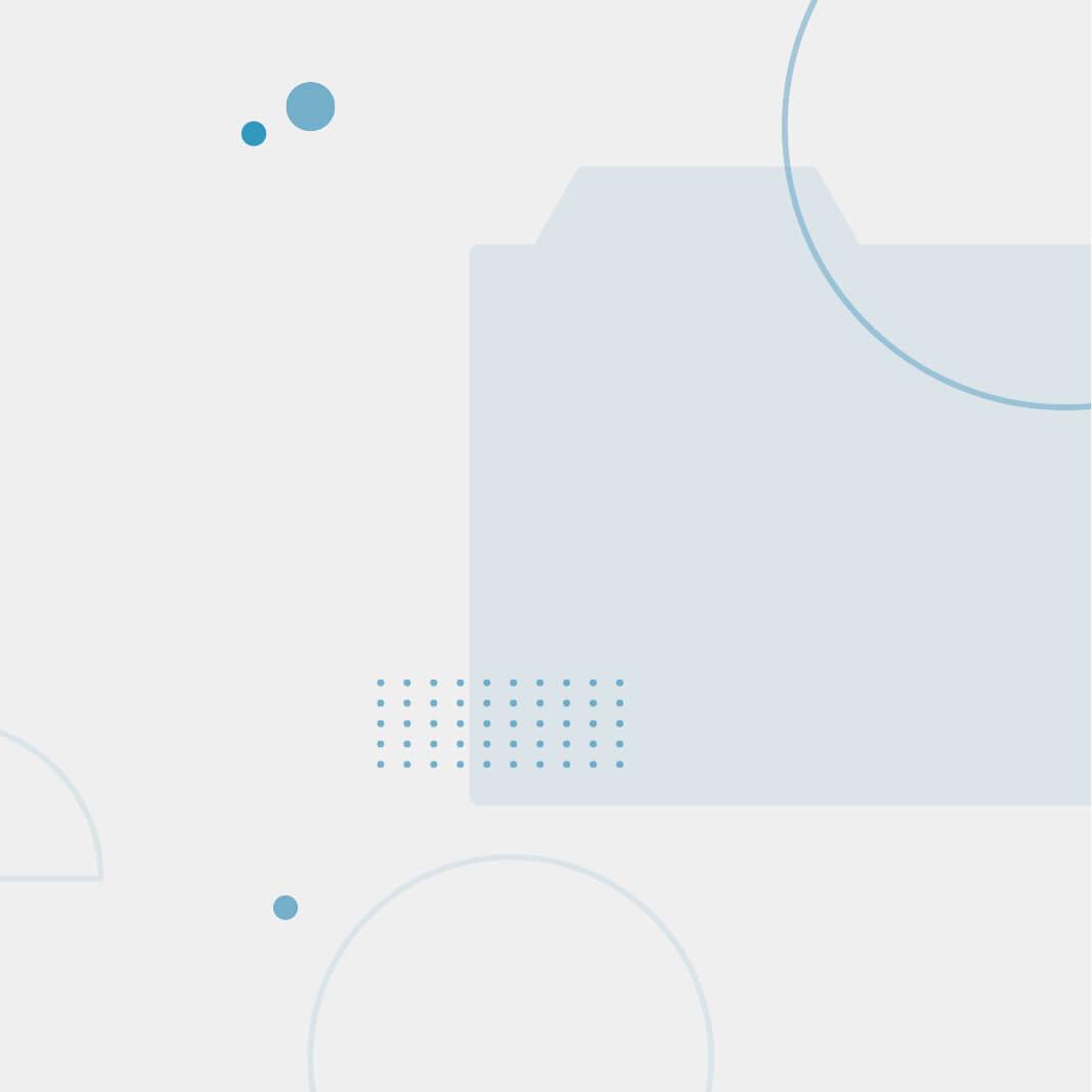 Spark27-CaseStudyGraphics-AmplifyPlugins4