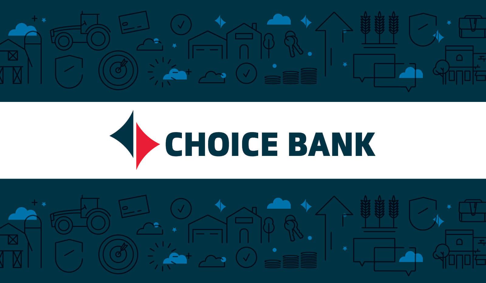 Spark27-CaseStudyGraphics-ChoiceBank-Blue