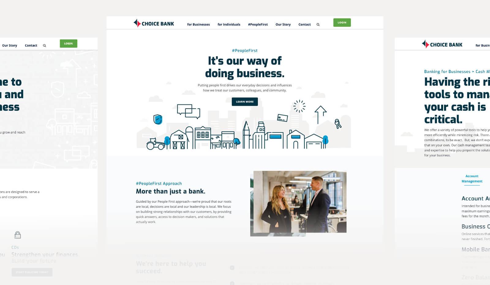Spark27-CaseStudyGraphics-ChoiceWebsite