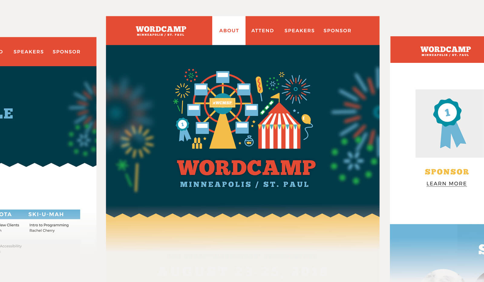 Spark27-CaseStudyGraphics-WordCampWebsite