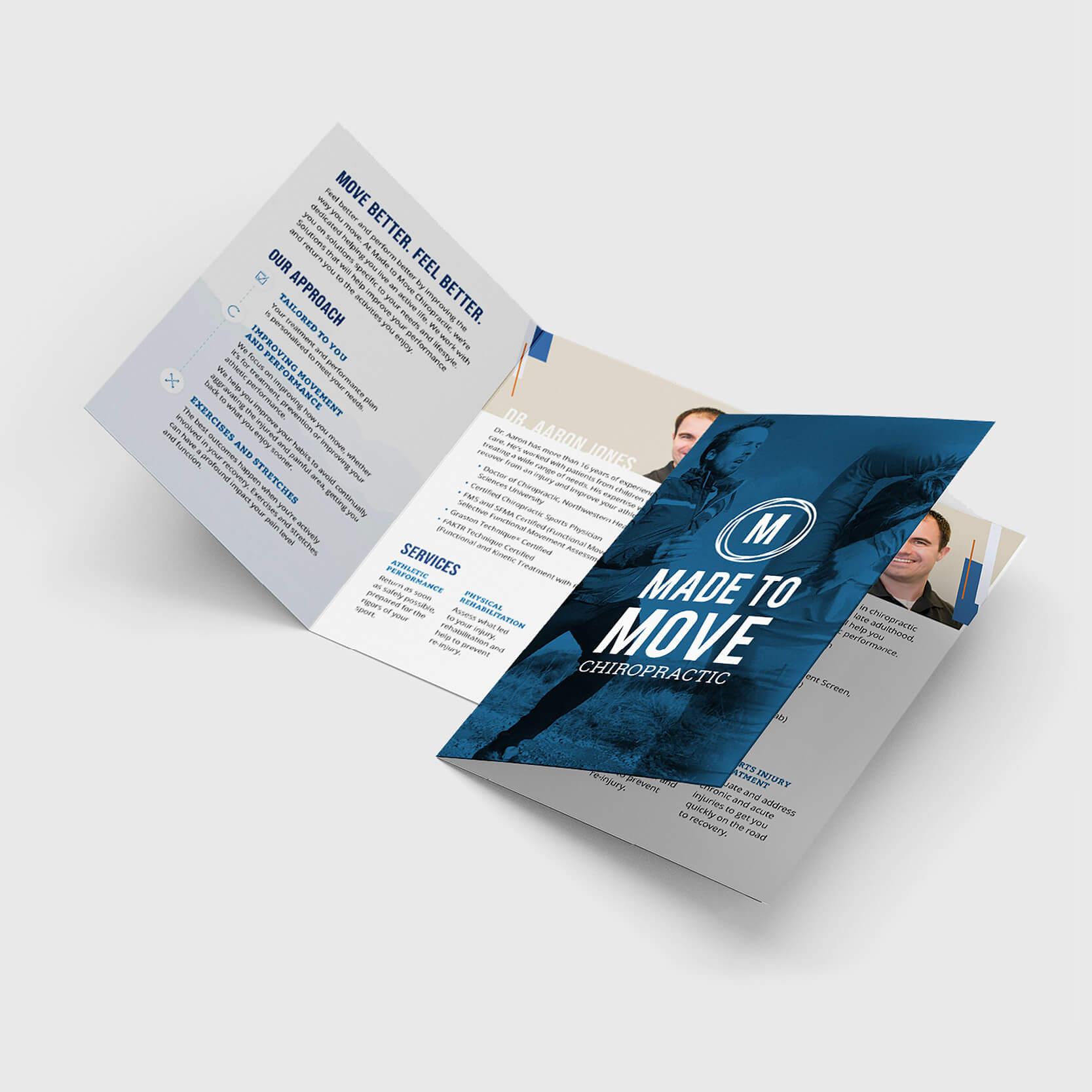 Spark27-CaseStudyGraphics-MadetoMove-Brochure