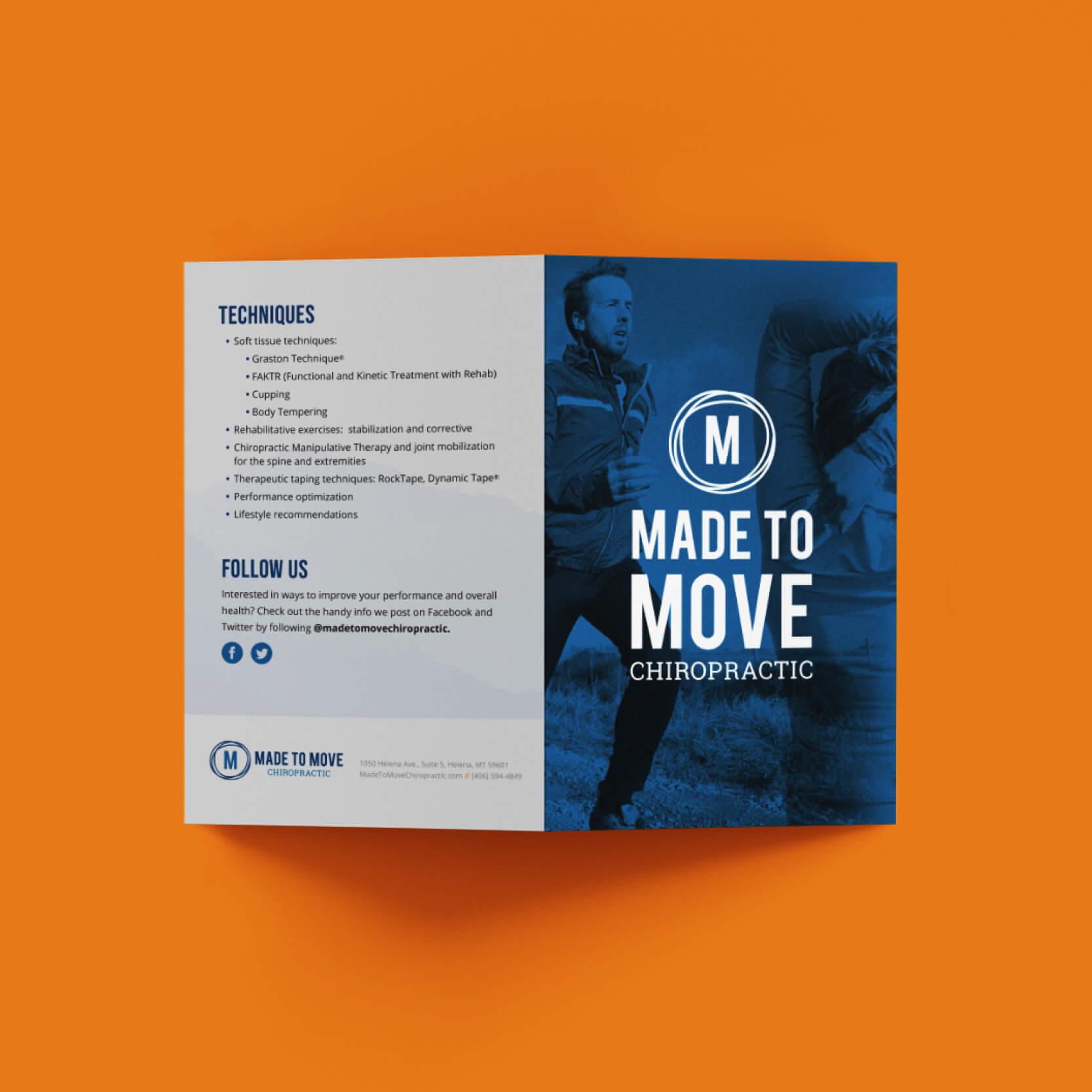 Spark27-CaseStudyGraphics-MadetoMove-Brochure2