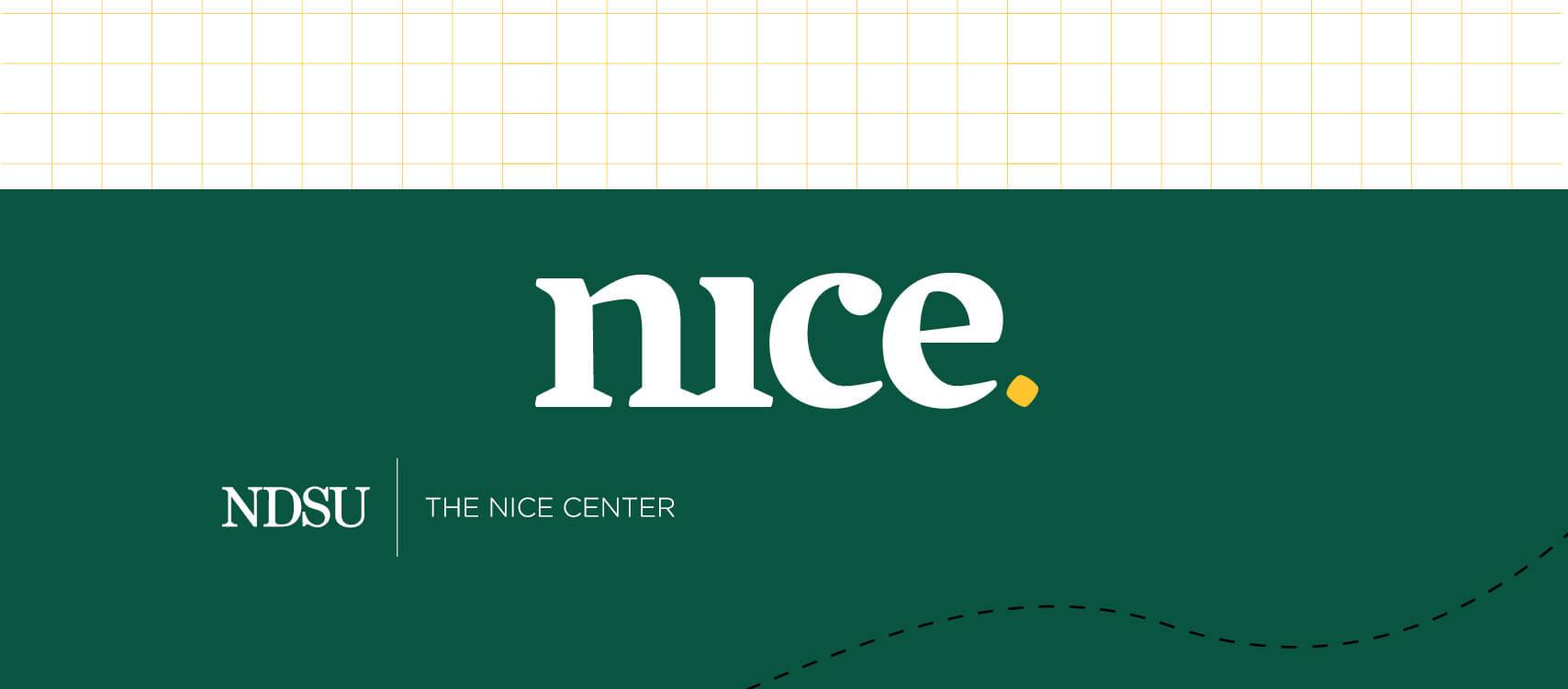 NDSU Nice Center